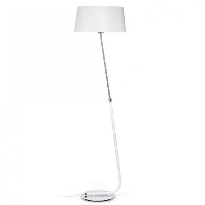 Floor lamp HOTEL