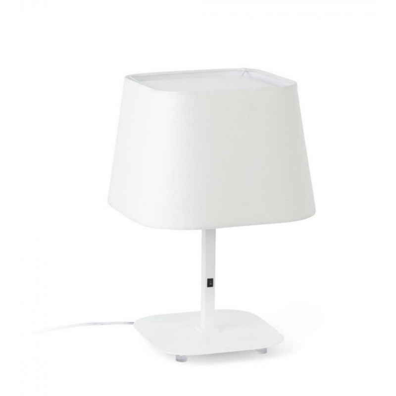 Table lamp SWEET