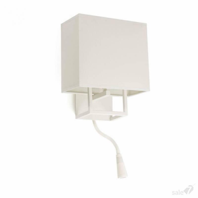 Wall lamp VESPER