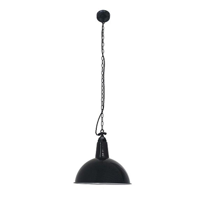 Pendant lamp LOU Ø 52 cm