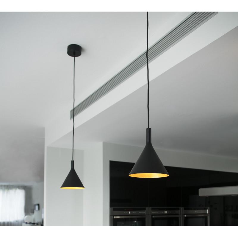 Pendant lamp PAM Ø 16.5 cm