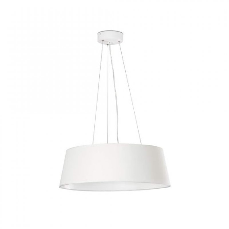 Pendant lamp AINA Ø 46 cm