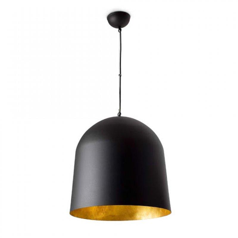 Pendant lamp CRÁTER Ø 45,5 cm