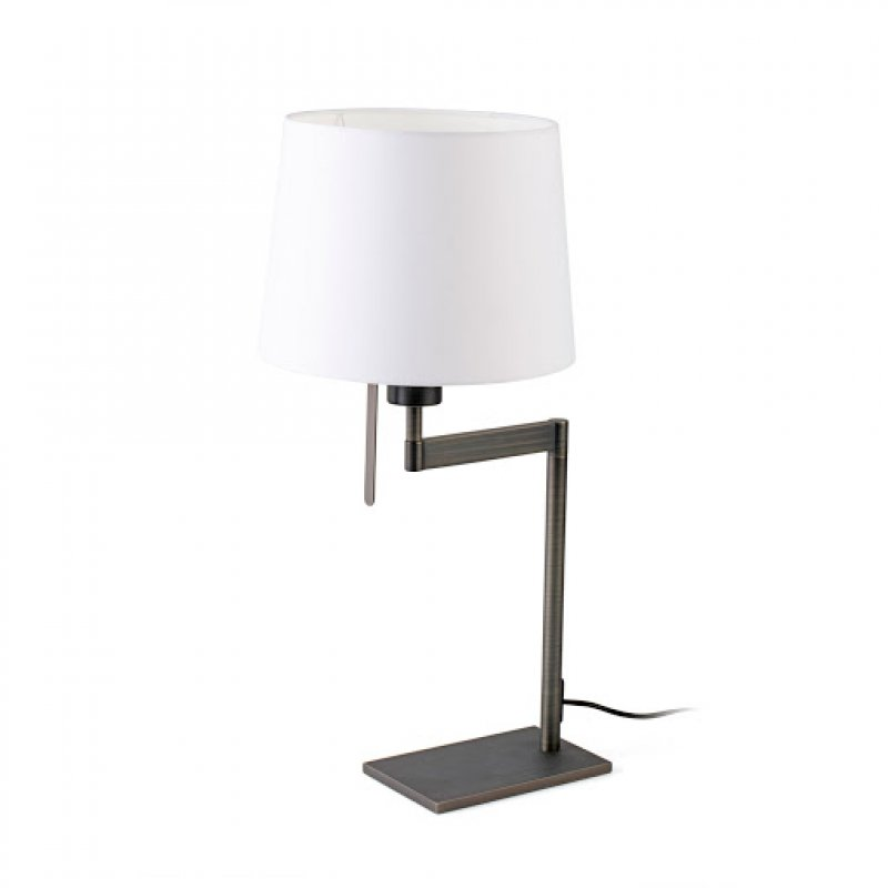 Table lamp ARTIS