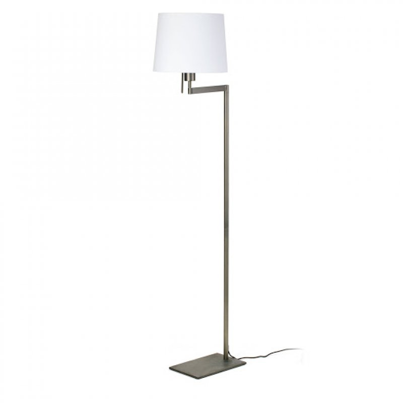 Floor lamp ARTIS