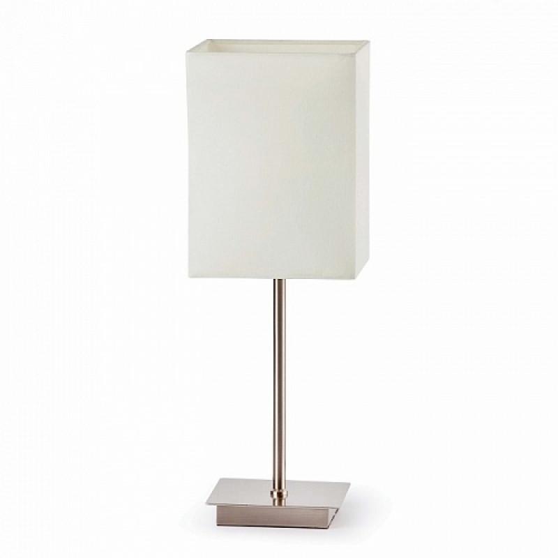 Table lamp THANA