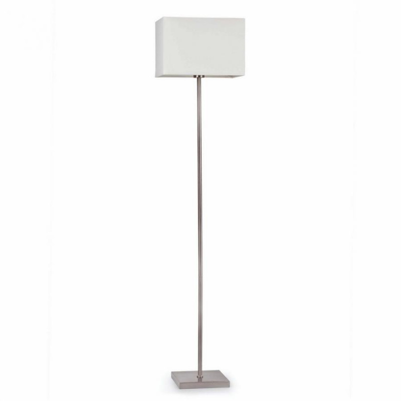 Floor lamp THANA