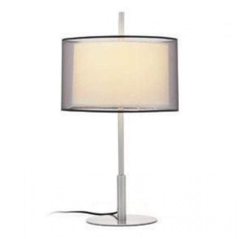 Table lamp SABA