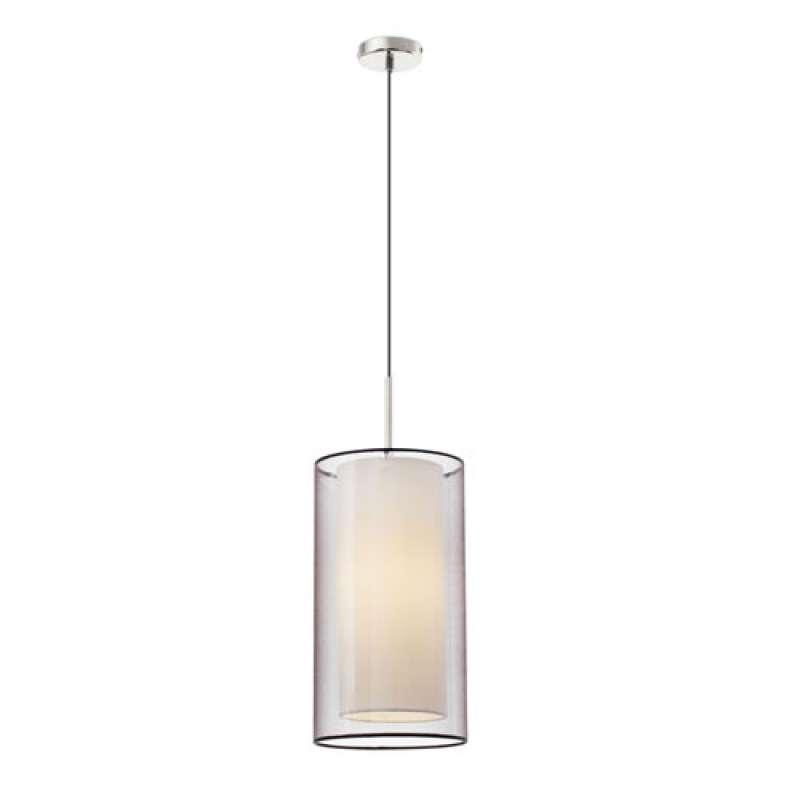 Pendant lamp SABA Ø 20 cm