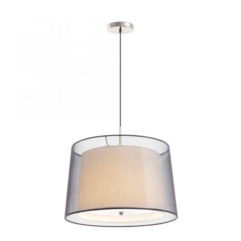 Pendant lamp SABA Ø 47 cm