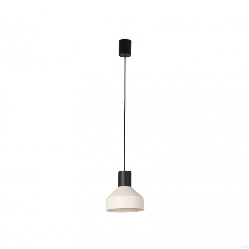 Pendant lamp KOMBO Ø 20 cm