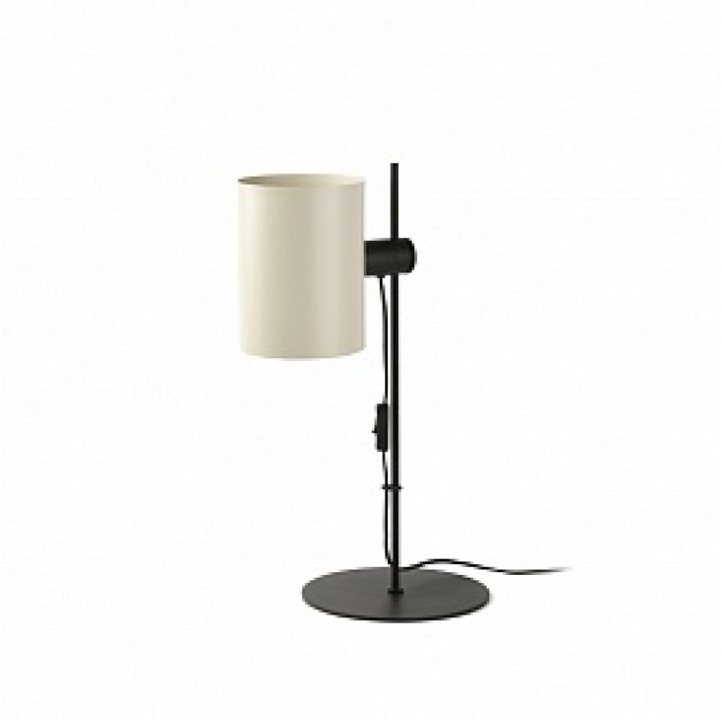 Table lamp GUADALUPE