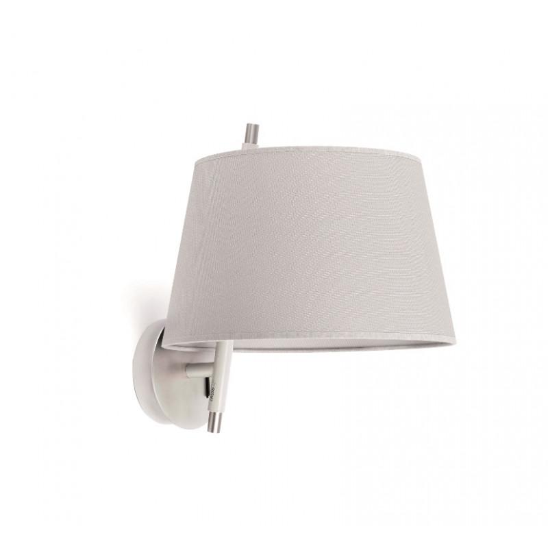 Wall lamp TANGO