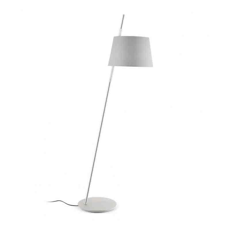 Floor lamp TANGO