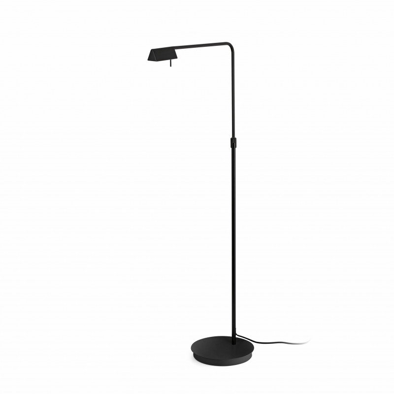 Floor lamp ACADEMY