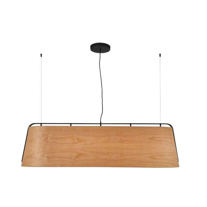 Pendant lamp STOOD