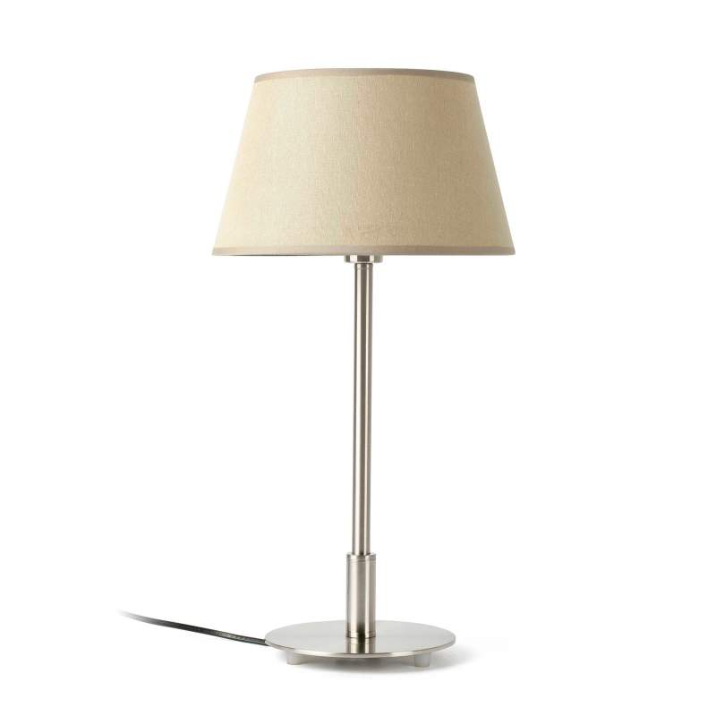 Table lamp MITIC