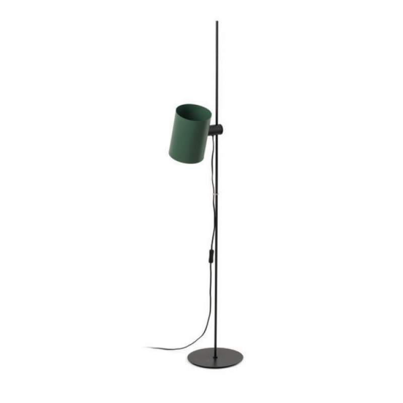 Floor lamp GUADALUPE