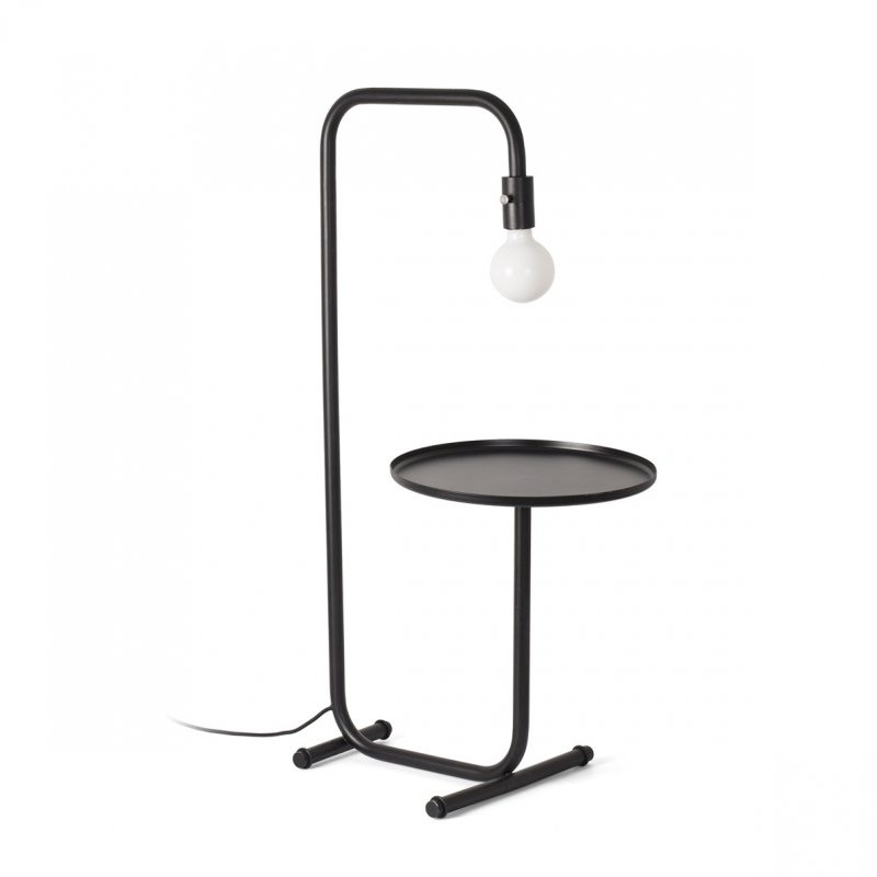 Floor lamp GUEST