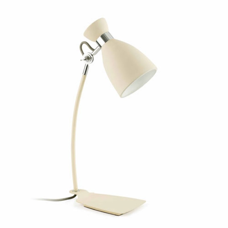 Table lamp RETRO