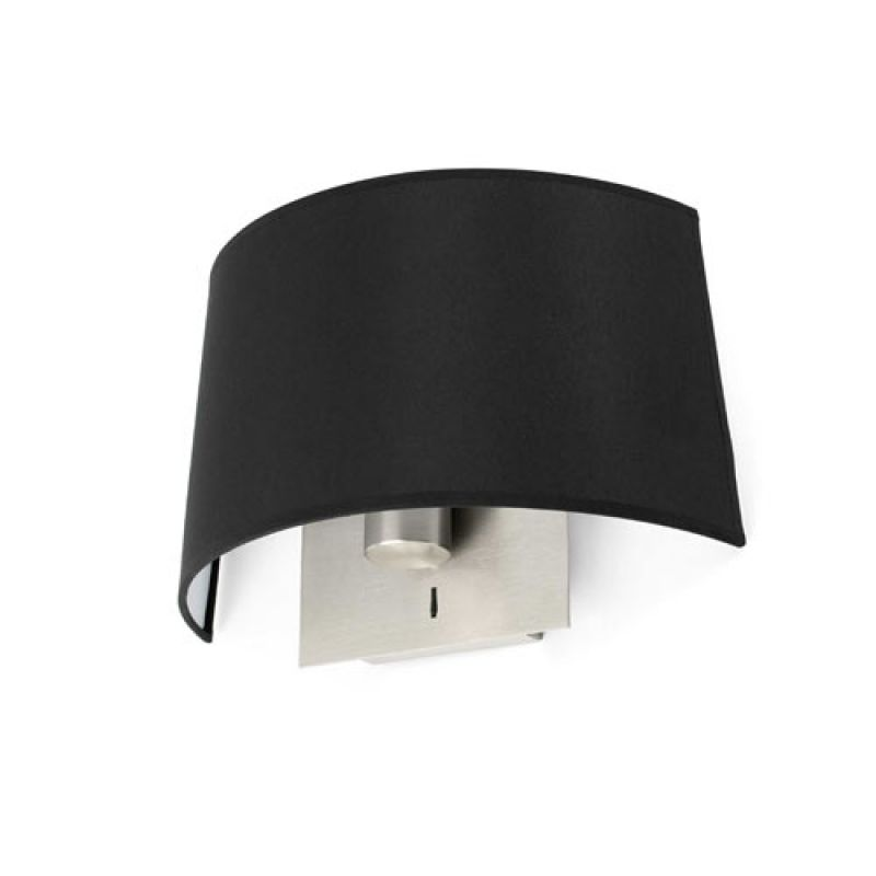 Wall lamp VOLTA