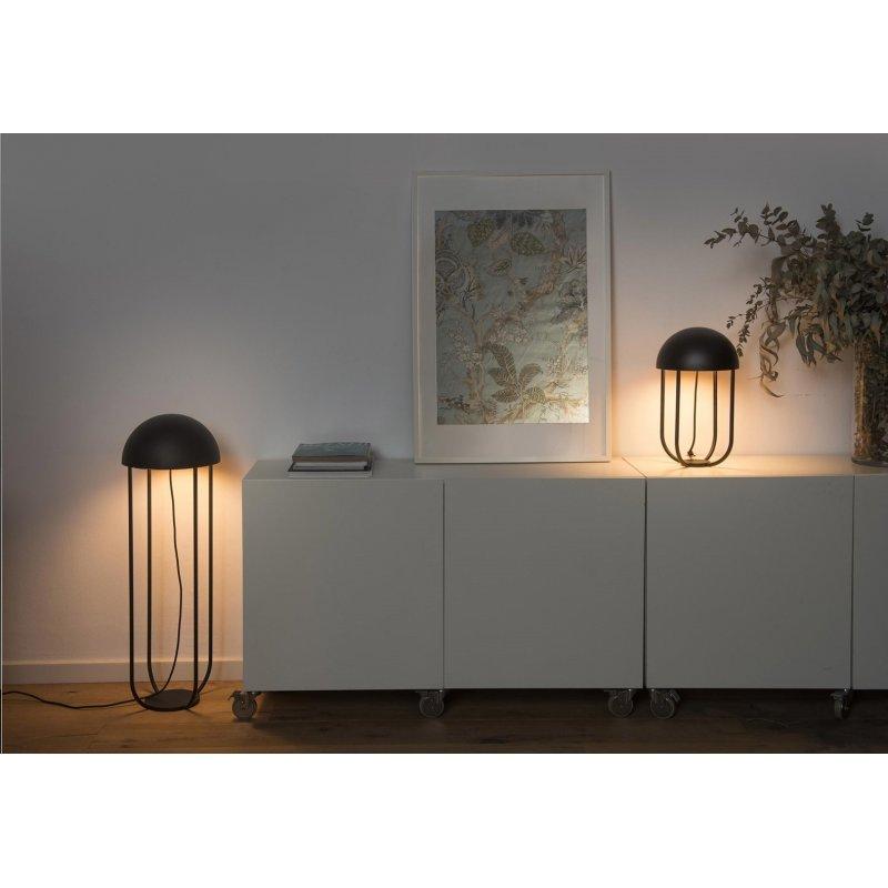 Table lamp JELLYFISH