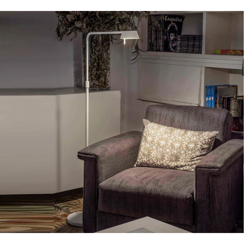 Floor lamp ACADEMY