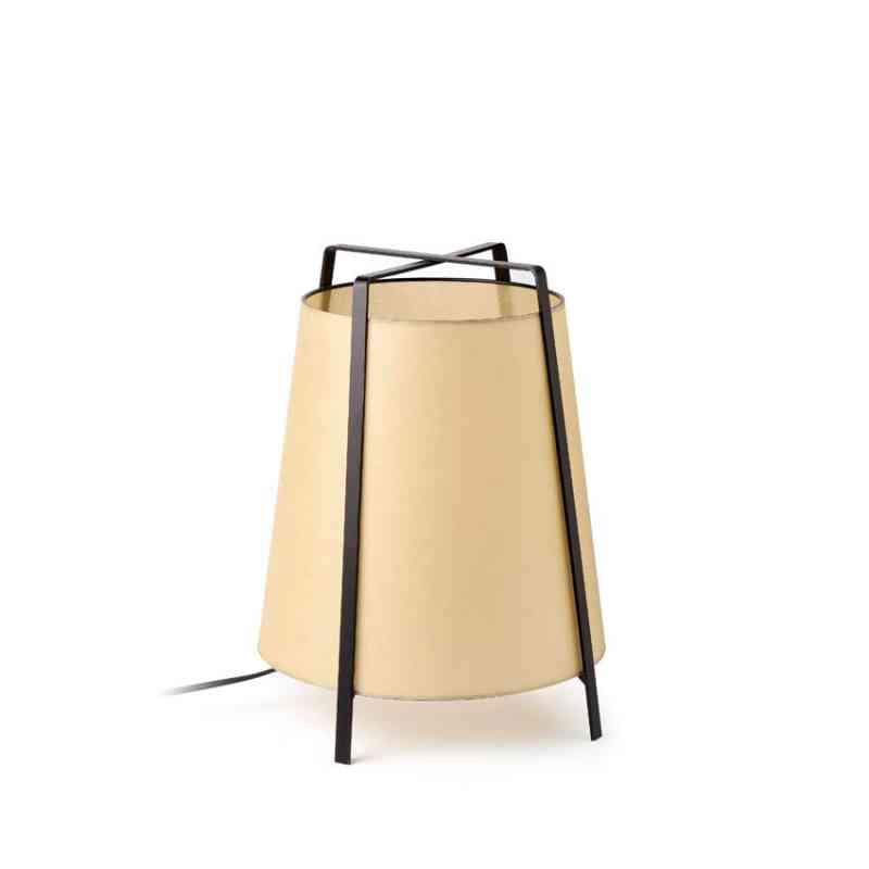 Table lamp AKANE