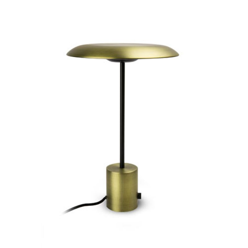 Table lamp HOSHI