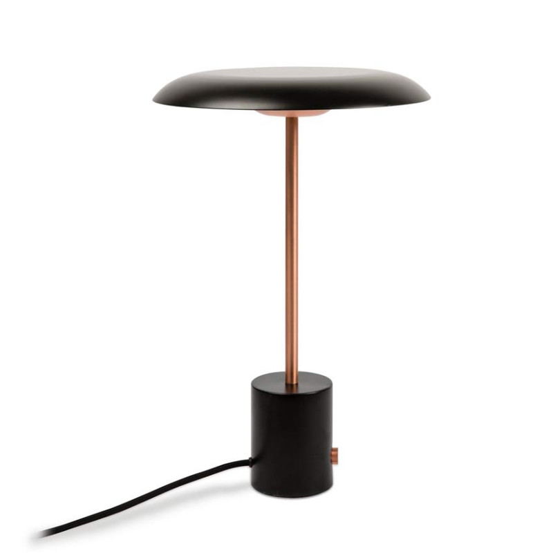 Table lamp HOSHI
