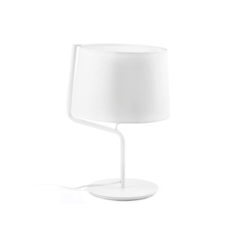 Table lamp BERNI