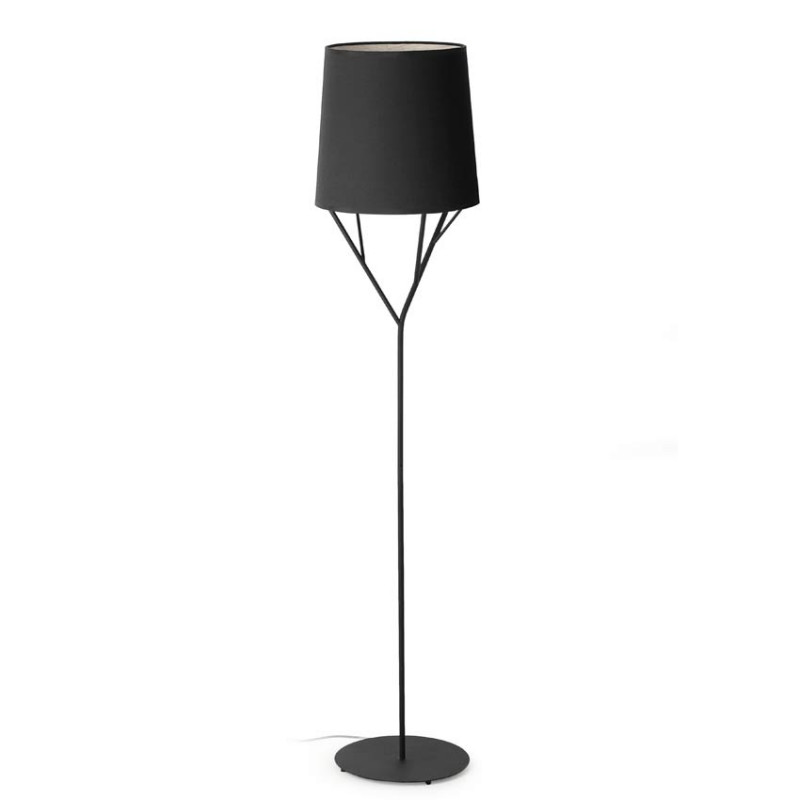 Floor lamp TREE