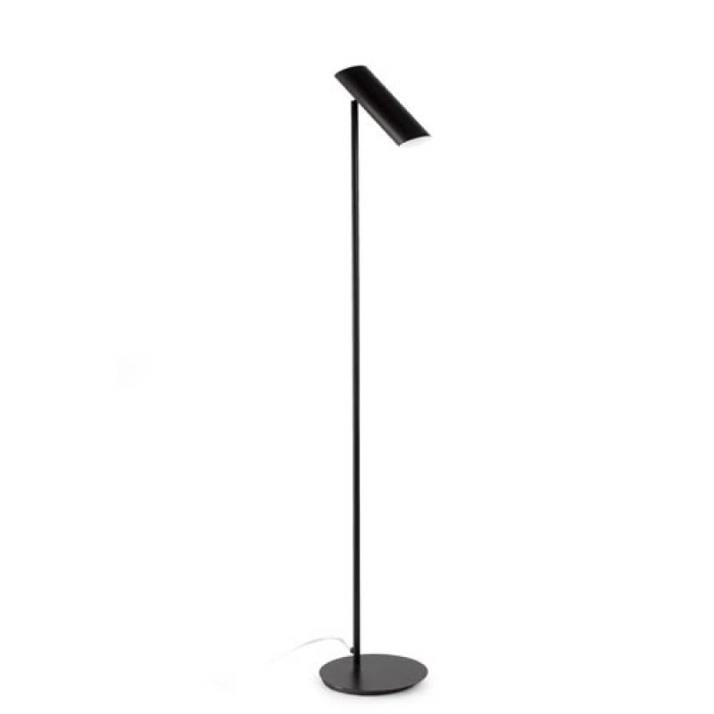 Floor lamp LINK