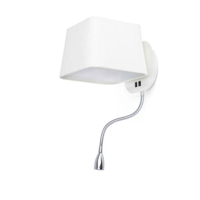 Wall lamp SWEET