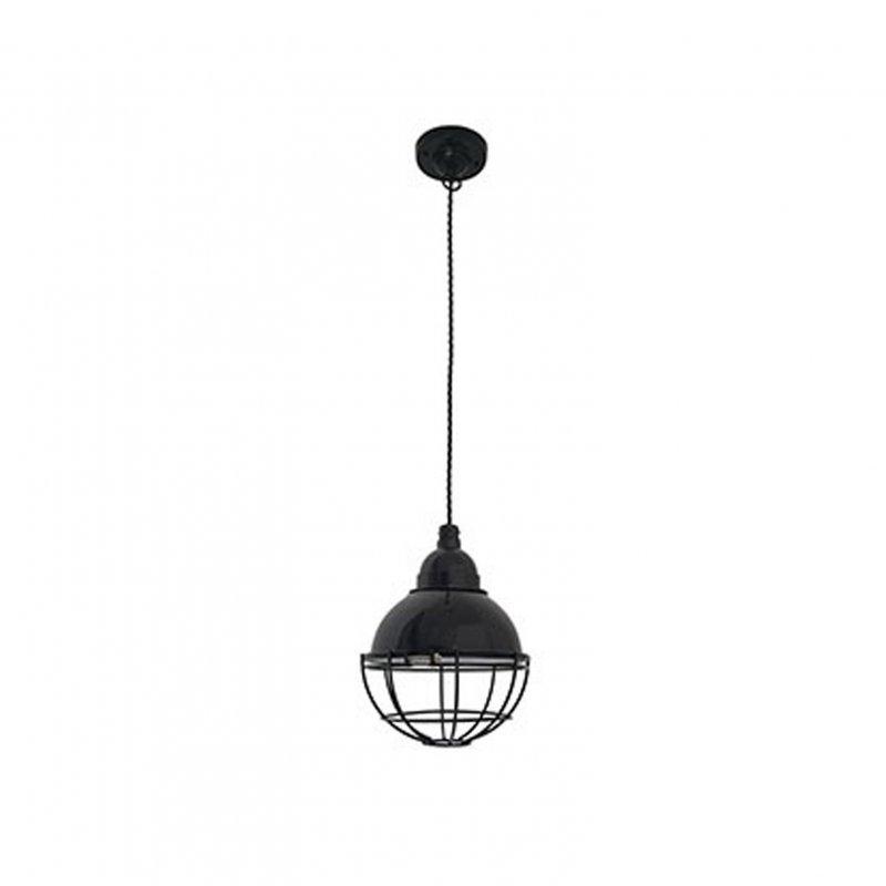 Pendant lamp CLAIRE Ø 16,5 cm