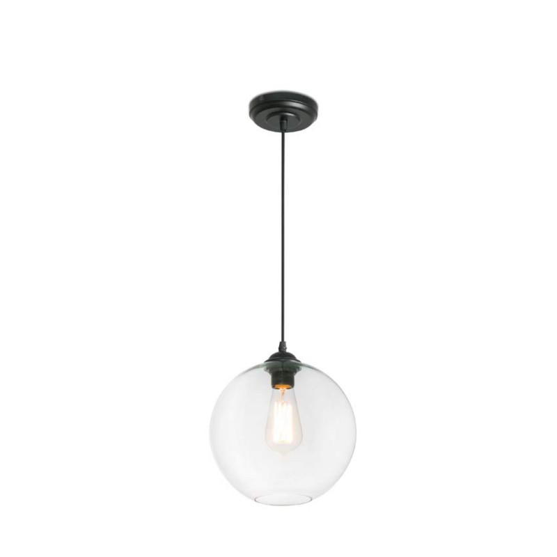Pendant lamp CLARA Ø 27 см