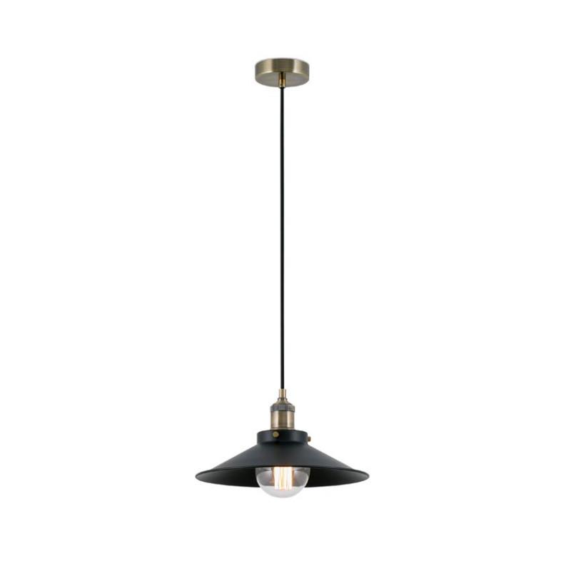 Pendant lamp MARLIN Ø 30 cm