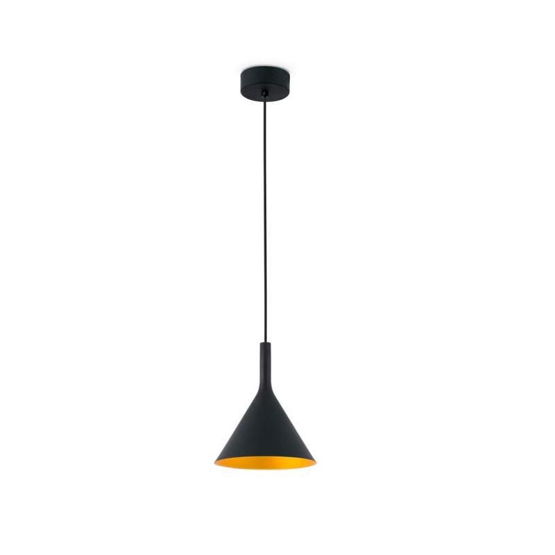 Pendant lamp PAM Ø 25 cm
