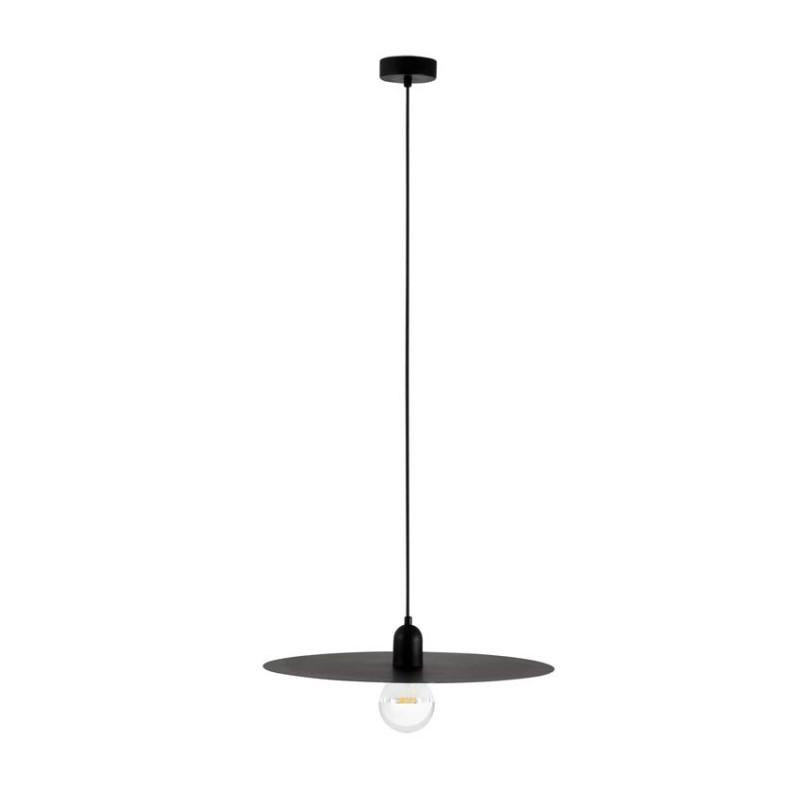Pendant lamp PLAT Ø 50 cm