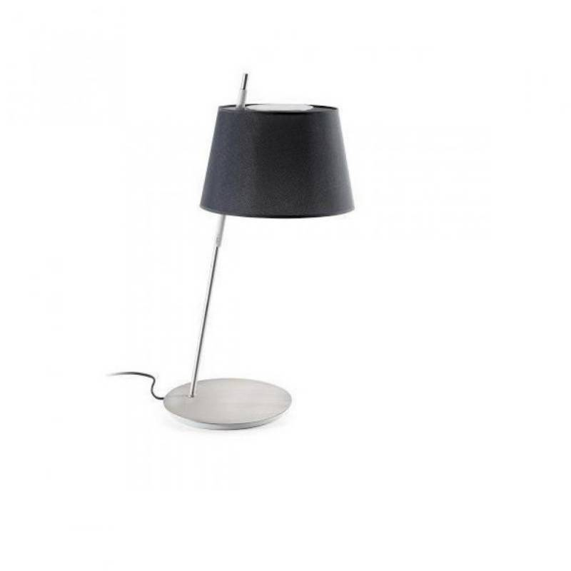 Table lamp TANGO