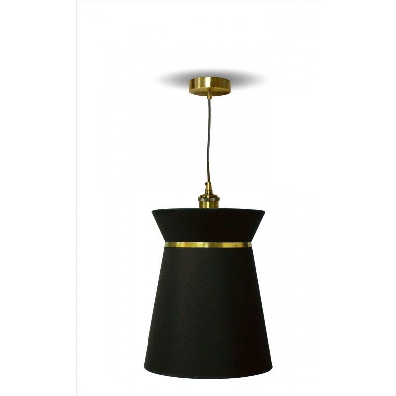 Pendant lamp CLAUDINE