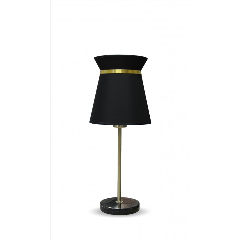 Table lamp CLAUDINE