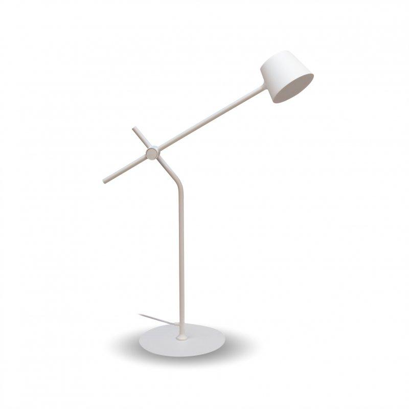 Table lamp Kino LED