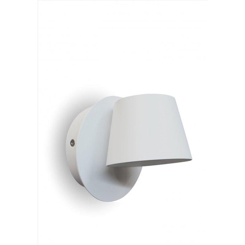 Wall lamp Kino LED