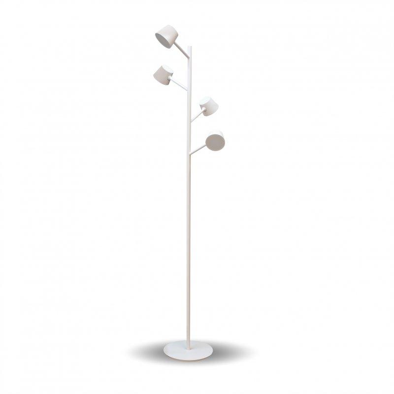Floor lamp Kino LED