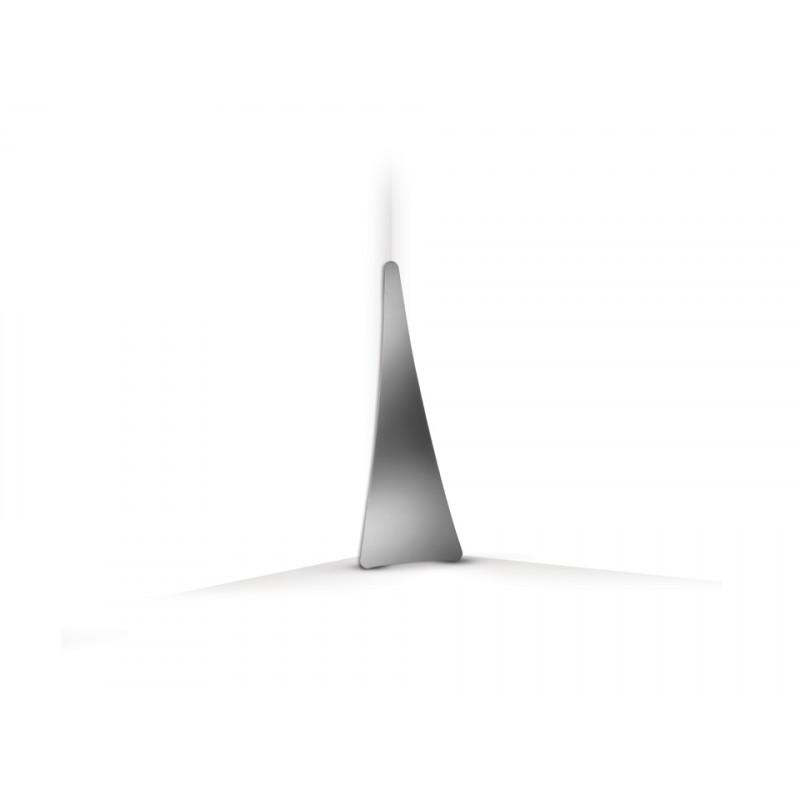 Floor lamp PUNCTUM