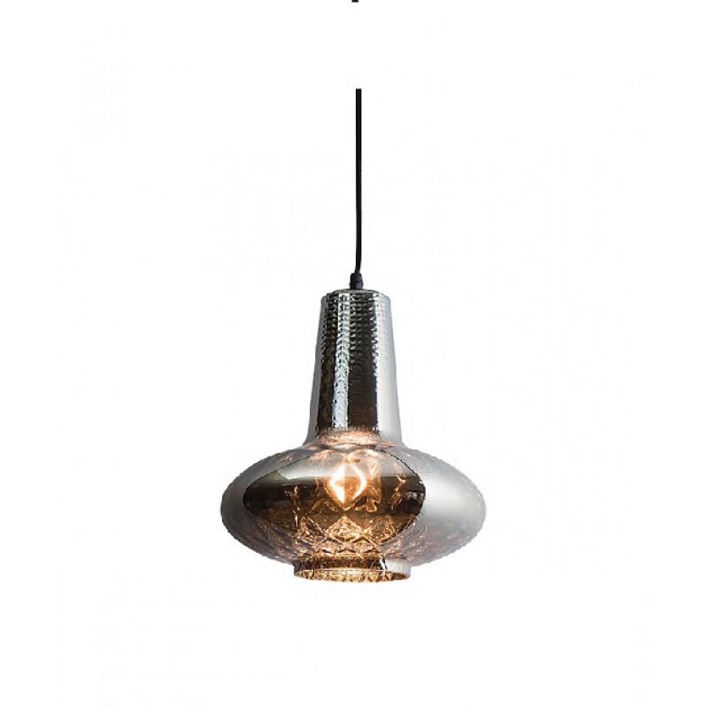 Pendant lamp 17053