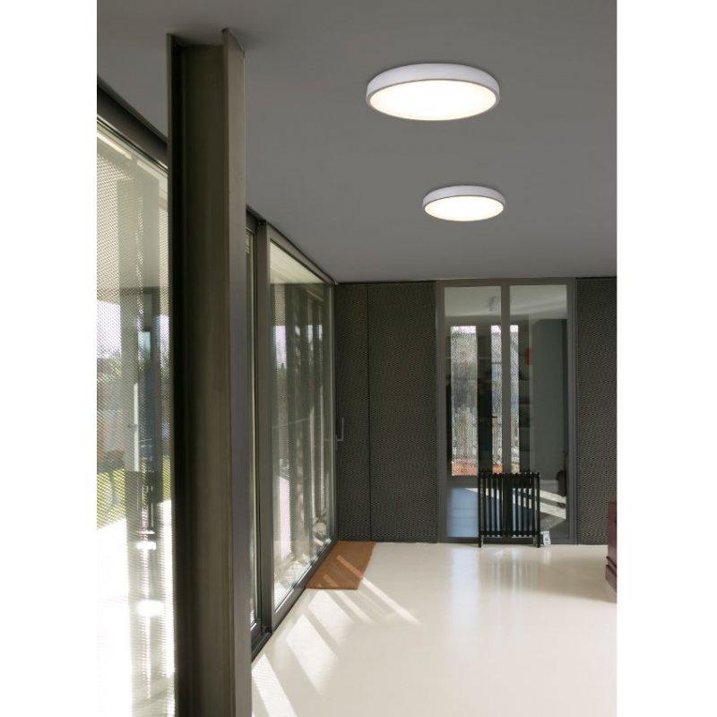 Ceiling lamp COCOTTE-L LED