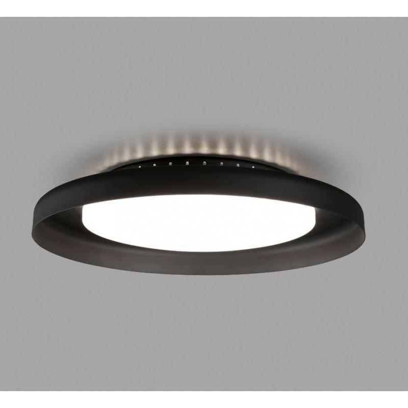Ceiling lamp DOLME LED