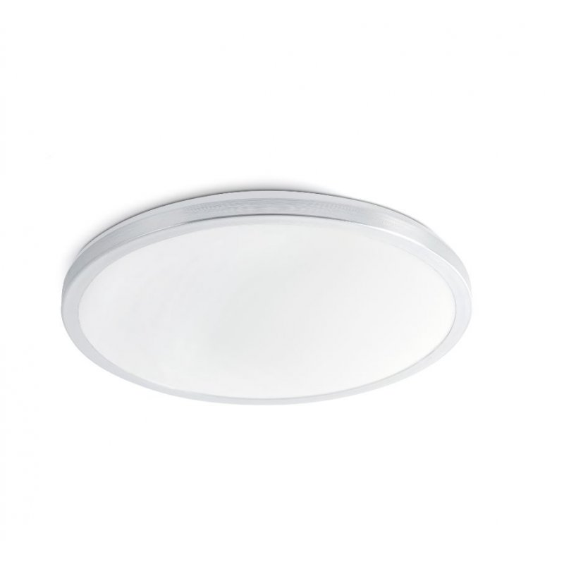 Ceiling lamp FORO LED